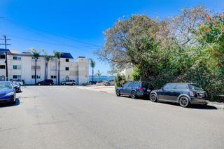 Photo 14: Property for sale: 3958-66 Riviera/3929-33 Gresham in San Diego