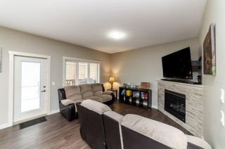 Photo 13: 78 8602 SOUTHFORT Boulevard: Fort Saskatchewan House Half Duplex for sale : MLS®# E4241366