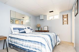 Photo 17: 145 Buxton Road in Winnipeg: East Fort Garry Residential for sale (1J)  : MLS®# 202119309