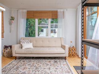 Photo 18: 25 Blenheim Avenue in Winnipeg: St Vital Residential for sale (2D)  : MLS®# 202115199