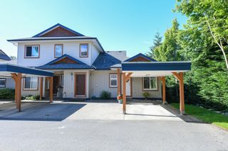 Photo 30: 213 930 Braidwood Rd in : CV Courtenay City Row/Townhouse for sale (Comox Valley)  : MLS®# 878320