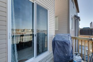 Photo 41: 81 Windford Park SW: Airdrie Detached for sale : MLS®# A1095520
