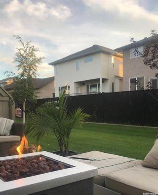 Photo 3: 14 4500 Child Avenue in Regina: Lakeridge RG Residential for sale : MLS®# SK871946