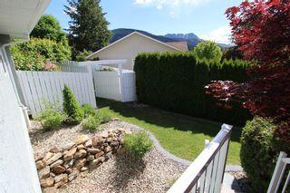 Photo 60: 120 SE 17th SE Street: Salmon Arm House for sale (Shuswap)  : MLS®# 10117412