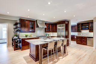 Photo 16: 10538 137 Street in Edmonton: Zone 11 House for sale : MLS®# E4252961