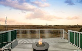 Photo 7: East of Airport Acreage (39.96 acres) in Swift Current: Residential for sale (Swift Current Rm No. 137)  : MLS®# SK850657