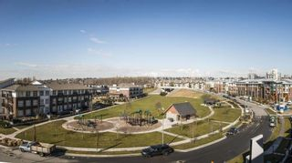 """Photo 23: 706 210 SALTER Street in New Westminster: Queensborough Condo for sale in """"THE PENINSULA"""" : MLS®# R2600076"""