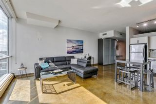 Photo 5: 1310 135 13 Avenue SW in Calgary: Beltline Apartment for sale : MLS®# A1142669