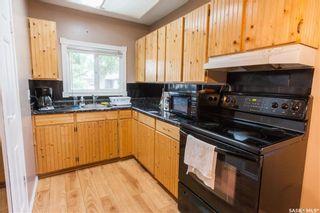 Photo 7: 2808 Eastview in Saskatoon: Eastview SA Residential for sale : MLS®# SK742884