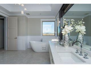 """Photo 10: 15969 39A Avenue in Surrey: Morgan Creek House for sale in """"Morgan Creek"""" (South Surrey White Rock)  : MLS®# R2154618"""