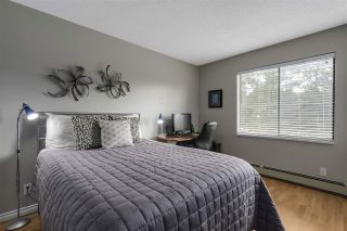 """Photo 12: 101 1720 SOUTHMERE Crescent in Surrey: Sunnyside Park Surrey Condo for sale in """"Spinnaker 1"""" (South Surrey White Rock)  : MLS®# R2122154"""