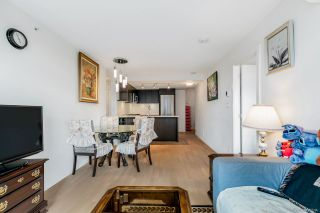 Photo 13: 805 7788 ACKROYD Road in Richmond: Brighouse Condo for sale : MLS®# R2542157