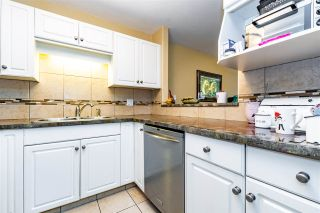"""Photo 5: 106 46693 YALE Road in Chilliwack: Chilliwack E Young-Yale Condo for sale in """"THE ADRIANNA"""" : MLS®# R2534655"""