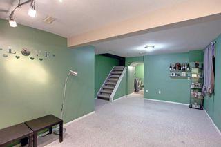 Photo 22: 8 Taradale Close NE in Calgary: Taradale Detached for sale : MLS®# A1148577