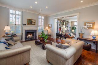 Photo 8: CORONADO VILLAGE House for sale : 6 bedrooms : 731 Adella Avenue in Coronado