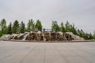 Photo 36: 320 Rainbow Falls Drive: Chestermere Row/Townhouse for sale : MLS®# A1114786