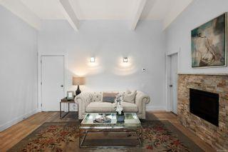 Photo 16: 3841 Duke Rd in : Me Albert Head House for sale (Metchosin)  : MLS®# 884507