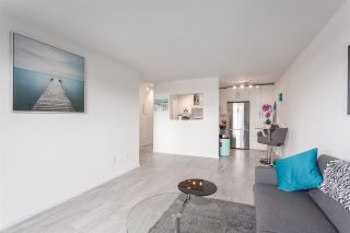 Photo 7: 511 774 GREAT NORTHERN WAY in Vancouver: Mount Pleasant VE Condo for sale (Vancouver East)  : MLS®# R2242318
