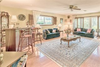 Photo 55: 20201 Wells Drive in Woodland Hills: Residential for sale (WHLL - Woodland Hills)  : MLS®# OC21007539