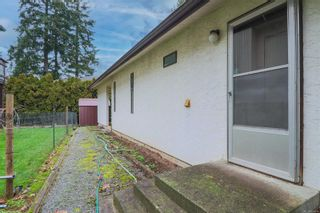 Photo 29: 203 Cadboro Pl in : Na University District House for sale (Nanaimo)  : MLS®# 867094