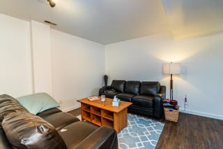 Photo 26: 168 PORTAGE Street in Prince George: Highglen House for sale (PG City West (Zone 71))  : MLS®# R2602743