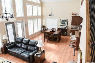 Photo 31: 46 Lakeside Drive in Kipabiskau: Residential for sale : MLS®# SK859228