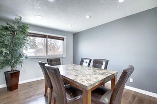 Photo 13: 28 Forest Green SE in Calgary: Forest Heights Detached for sale : MLS®# A1065576