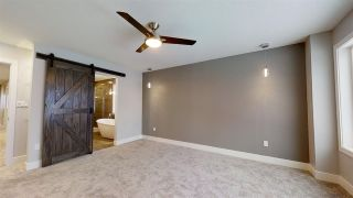Photo 30: 9733 161 Street in Edmonton: Zone 22 House for sale : MLS®# E4241325