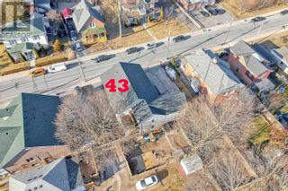 Photo 15: 43 JAMES ST W in Cobourg: Multi-family for sale : MLS®# X5153468