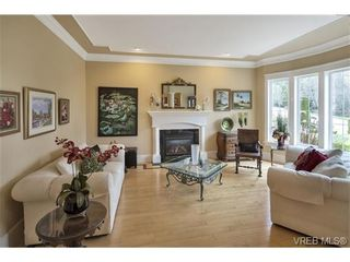 Photo 10: 1825 Marina Way in SIDNEY: NS Swartz Bay House for sale (North Saanich)  : MLS®# 721654