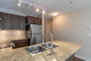 """Photo 8: A301 8929 202 Street in Langley: Walnut Grove Condo for sale in """"THE GROVE"""" : MLS®# R2505734"""