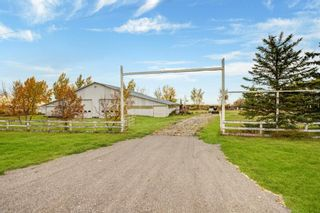 Photo 3: 336130 Hwy 547: Rural Foothills County Detached for sale : MLS®# A1038270