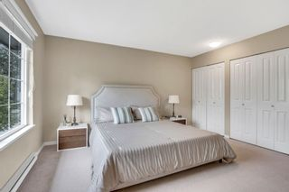 Photo 12: 7 8415 CUMBERLAND PLACE in Burnaby: The Crest Townhouse for sale (Burnaby East)  : MLS®# R2490948