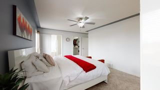 Photo 26: 5602 60 Street: Beaumont House for sale : MLS®# E4249027