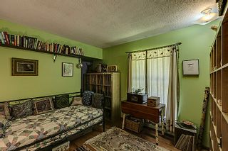 Photo 15: 11921 Wicklow Way Maple Ridge 3 Bedroom & Den Rancher with Loft For Sale