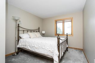 Photo 23: 43 SILVERFOX Place in East St Paul: Silver Fox Estates Residential for sale (3P)  : MLS®# 202021197