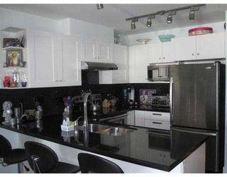 Photo 4: # 305 738 E 29TH AV in Vancouver: Fraser VE Condo for sale (Vancouver East)  : MLS®# V1067376