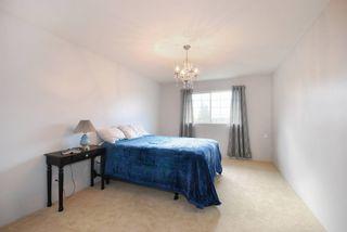 """Photo 15: 3325 BAYSWATER Avenue in Coquitlam: Park Ridge Estates House for sale in """"PARKRIDGE ESTATES"""" : MLS®# R2120638"""