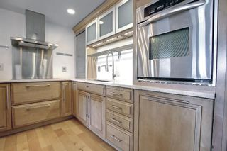 Photo 8: 1705 683 10 Street SW in Calgary: Downtown West End Apartment for sale : MLS®# A1147409