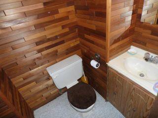 Photo 20: 42 KOWALL Bay in WINNIPEG: Maples / Tyndall Park Residential for sale (North West Winnipeg)  : MLS®# 1302658