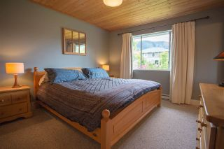 Photo 10: 41828 BIRKEN Road in Squamish: Brackendale House for sale : MLS®# R2128557