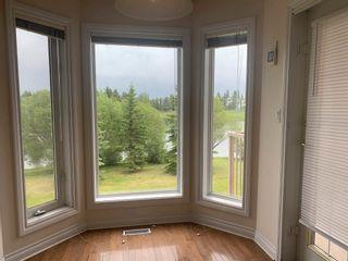 Photo 15:  in Edmonton: Zone 58 House Half Duplex for sale : MLS®# E4249079