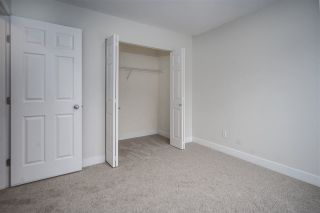"""Photo 20: 18 6465 184A Street in Surrey: Clayton Townhouse for sale in """"ROSEBURY LANE"""" (Cloverdale)  : MLS®# R2533257"""