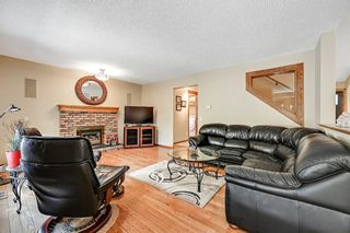 Photo 14: 92 Sandringham Close in Calgary: Sandstone Valley Detached for sale : MLS®# A1146191