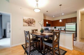 """Photo 14: 424 10180 153 Street in Surrey: Guildford Condo for sale in """"Charleton Park"""" (North Surrey)  : MLS®# R2582577"""