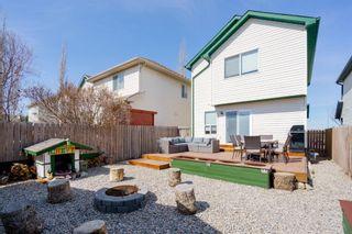 Photo 30: 136 Hidden Hills Road NW in Calgary: Hidden Valley Detached for sale : MLS®# A1094524