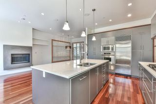 Photo 14: 4084 W 18TH Avenue in Vancouver: Dunbar House for sale (Vancouver West)  : MLS®# R2604937