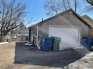 Photo 10: 938 Hochelaga Street West in Moose Jaw: Central MJ Residential for sale : MLS®# SK851165