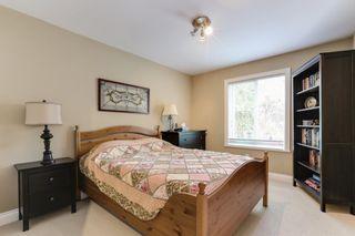 """Photo 11: 98 WOODLAND Drive in Delta: Tsawwassen East House for sale in """"TERRACE"""" (Tsawwassen)  : MLS®# R2362123"""