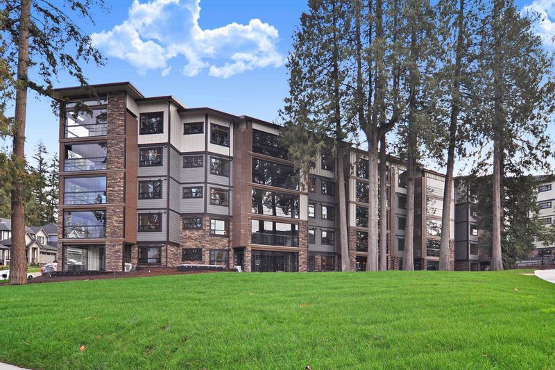 FEATURED LISTING: 303 - 3585 146A Street Surrey